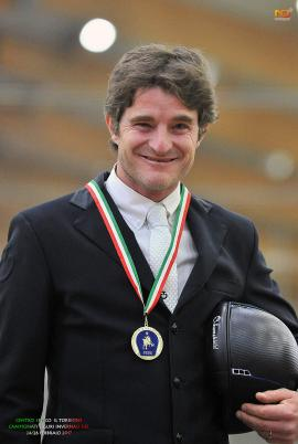 ALBERTO GESSA