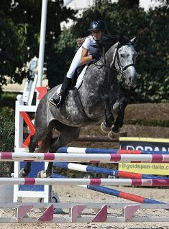 DOM_6330 EQUIRE.jpg