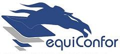 EquiConfor