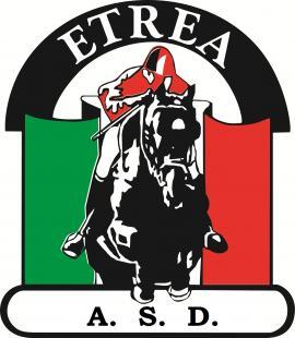 Associazione Sportiva Dilettantistica Etrea