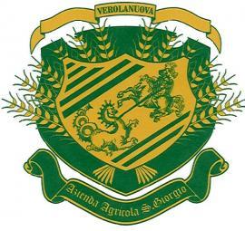Azienda Agricola S.Giorgio