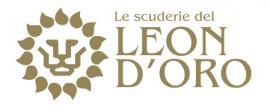 Le Scuderie del Leon D'Oro