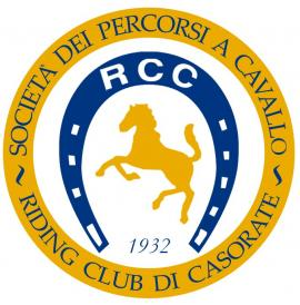 Riding Club di Casorate