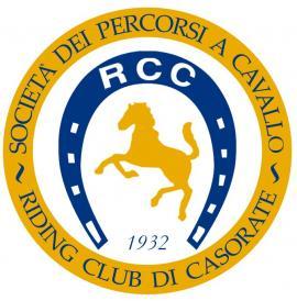 Riding Club di Casorate
