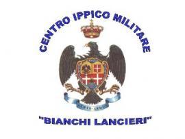 Comitato Regionale Friuli Venezia Giulia