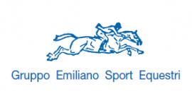 G.E.S.E - Gruppo Emiliano Sport Equestri