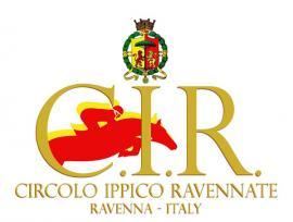 logo_circolo_piccolo.jpg