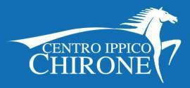 Centro Ippico Chirone