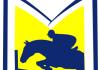 centro-equestre-merano.png