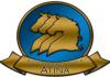 associazione-ippica-atina.png