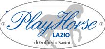 ASD PLAY HORSE CLUB LAZIO.png