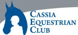 cassia-equestrian-club.jpg