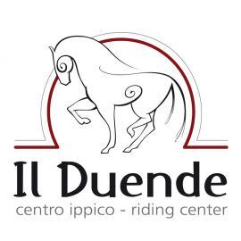 Il Duende centro ippico