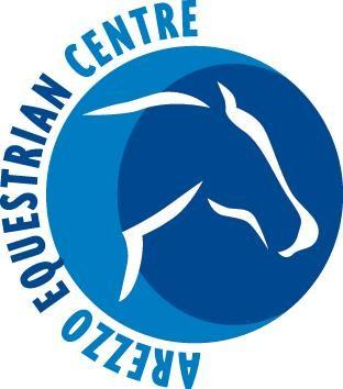 Arezzo Equestrian Centre Equiresults Com