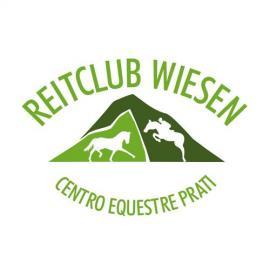 Reitclub WiesenCentro Equestre Prati.jpg