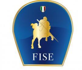 fise - federazione italiana sport equestri.jpg