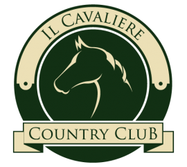 cavaliere_country_club.png