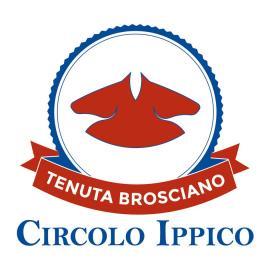 CIRCOLO IPPICO FABRIANO TENUTA BROSCIANO.jpg