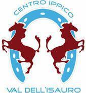 isauro logo.jpg
