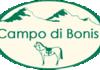 campo di bonis.png