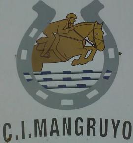 centro-ippico-mangruyo.png