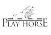 play horse alviano.png