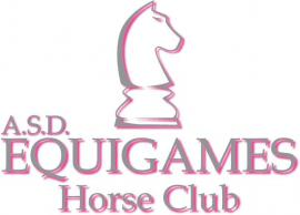 A.S.D. EQUIGAMES HORSE CLUB.png
