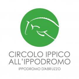 ASD CIRCOLO IPPICO ALL IPPODROMO.jpg