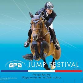 logo gpa jump festival.jpg