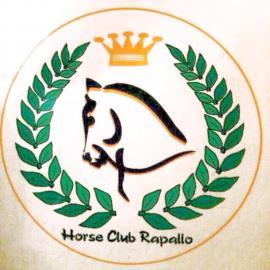 horse club rapallo.jpg