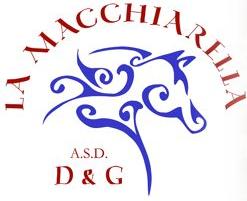 la macchiarella d and g.png