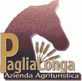 paglialonga.png