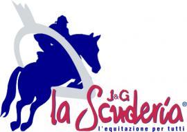 logo-scuderia.jpg