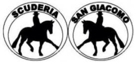logo-scuderia-san-giacomo.jpg
