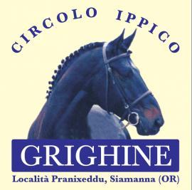 LOGO C.I. GRIGHINE.jpg
