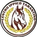 CENTRO IPPICO TARANTINO.png