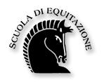 Club Ippico San Giorgio.png