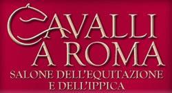 salone-cavalli-roma-2016.jpg