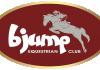 Logo_Bjump.png