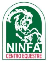 ninfa.png