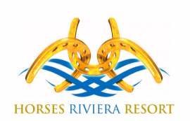 horse-riviera-resort.png