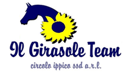 girasole-team.png