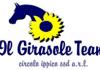 girasole-team.png