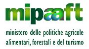 logo_MIPAAFT_small.jpg