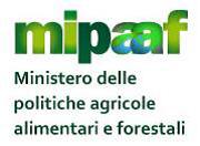 logo MiPAAF (1).png