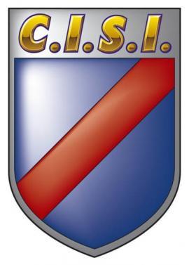 Logo_Cisi_SCUDETTO.jpg