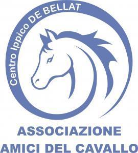 associazione amici del cavallo.jpeg