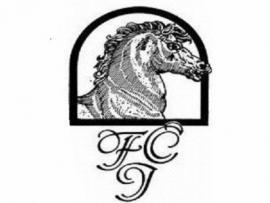 tm_Centro Equestre Fioranello logo.jpg
