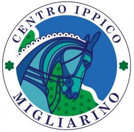 Centro Ippico Migliarino. LOGO TONDO  pdf_page-0001.jpg